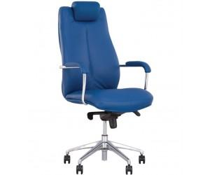 Кресло для директора SONATA LUX