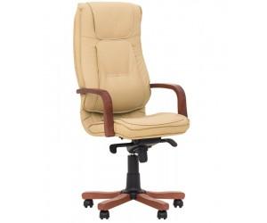 Кресло для директора TEXAS EXTRA