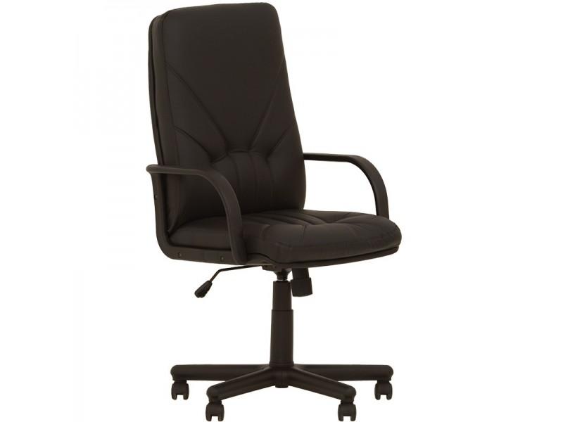 Кресло для директора MANAGER Ткань