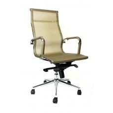 Кресло с мультиблоком OPERA CHROME