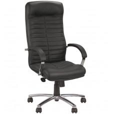 Кресло для директора ORION, кожа Split