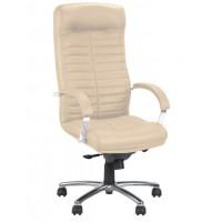 Кресла для руководителя (152)