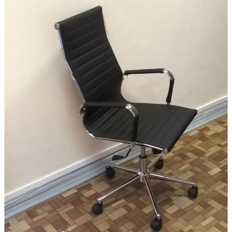 Кресло RIO