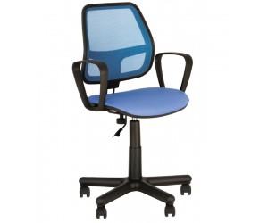 Кресло  для персонала ALFA GTP