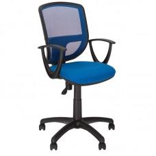 Кресло для персонала BETTA