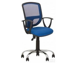 Кресло BETTA CHROME