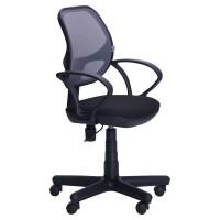 Кресла для персонала (96)