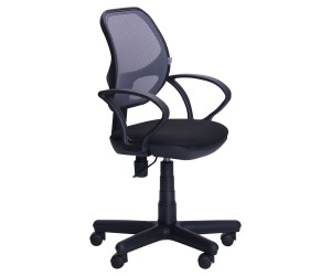 Кресло для персонала Чат
