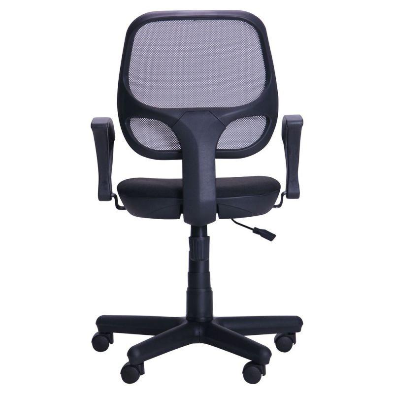 Компьютерное кресло ЧАТ