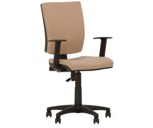 Кресло для персонала CHINQUE