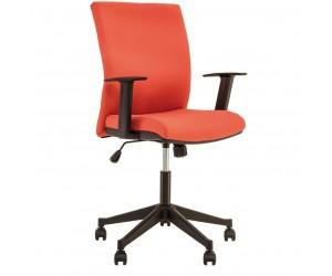 Кресло для персонала CUBIC