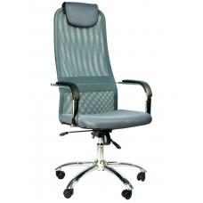 Компьютерное кресло EP-708 chrome