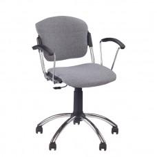 Кресло для персонала ERA GTP