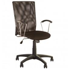 Кресло для персонала EVOLUTION Synchro light