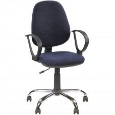 Кресло для персонала GALANT CHROME