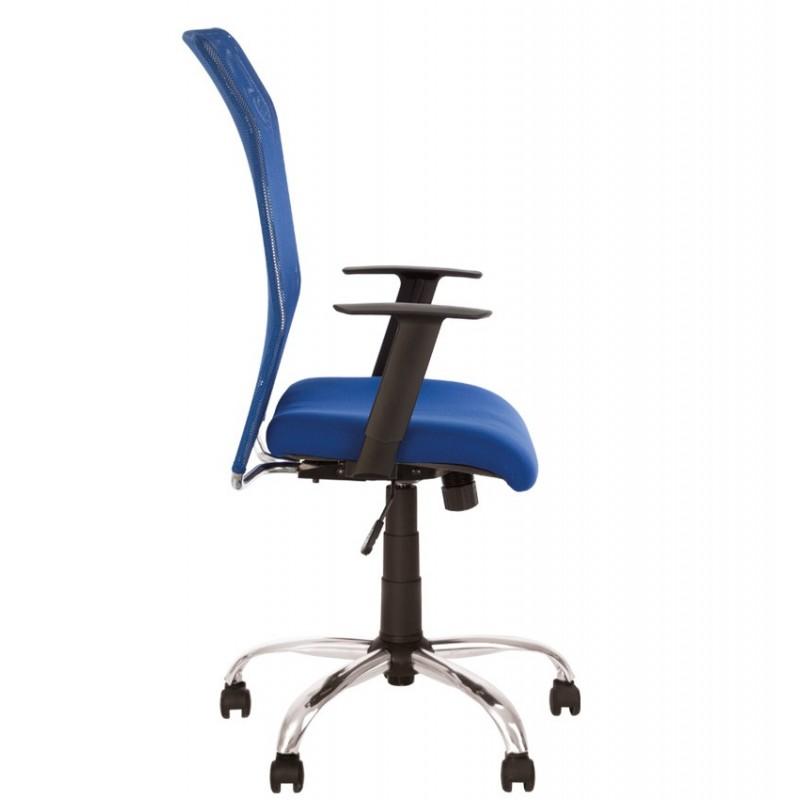 Кресло для персонала INTER