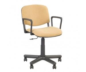 Кресло для персонала ISO GTP