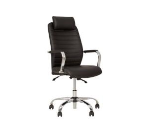 Кресло BRUNO HR (COMFORT+Anyfix) ECO-30