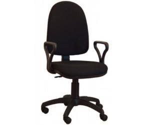 Кресло для офиса и дома PRESTIGE