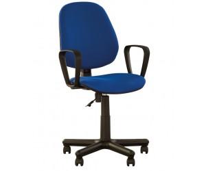 Кресло для персонала FOREX