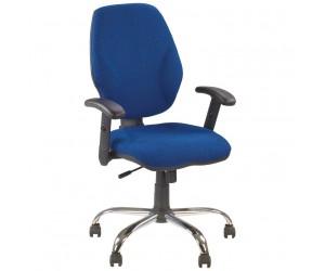 Кресло для персонала MASTER
