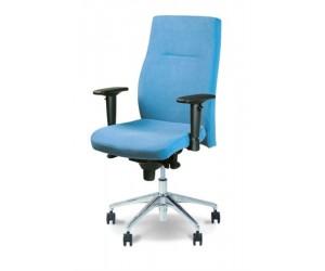Кресло для персонала ORLANDO