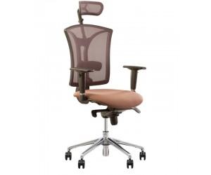 Кресло для персонала PILOT NET