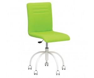 Кресло для персонала ROLLER GTS