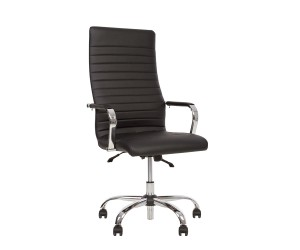 Кресло Новый Стиль LIBERTY (Либерти) DMSL