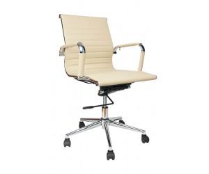Кресло LEO