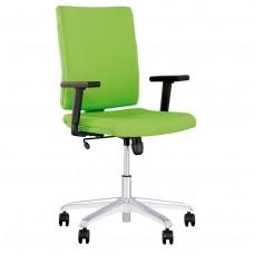 Кресло для персонала MADAME