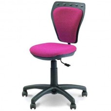 Компьютерное кресло MINISTYLE GTS