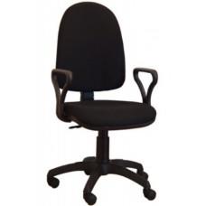 Кресло для персонала PRESTIGE