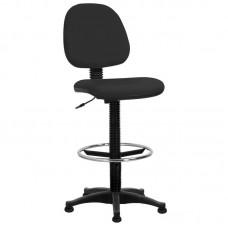 Кресло для кассира REGAL