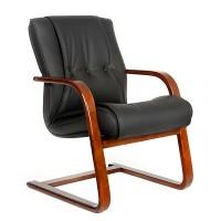 Кресла и стулья для посетителей (35)
