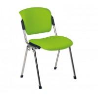 Кресла для посетителей (37)