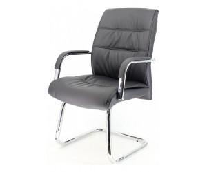 Кресло для офиса EVERPROF BOND CF