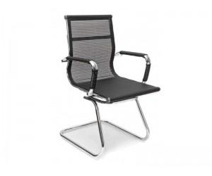 Кресло для переговорной комнаты Aliot CH