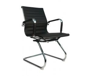 Кресло для посетителей LEO CF