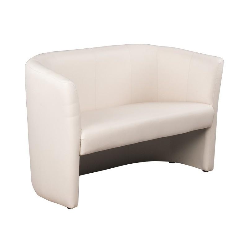 Мебель для зон ожидания CLUB_2
