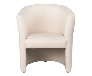 Кресло для зон ожидания CLUB_1