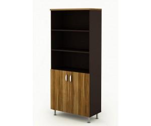 Шкаф офисный КБ83.4505
