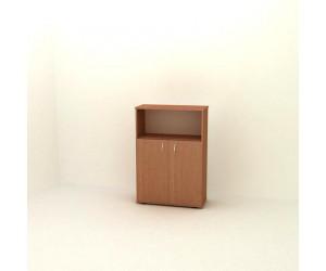Шкаф   комбинированный          П03.2