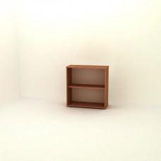 Шкаф-стеллаж П01