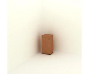 Шкаф П02-1