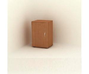 Тумба для МФУ П02.1-580
