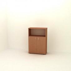 Шкаф   комбинированный          П03-2