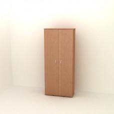 Шкаф для документов П05-1