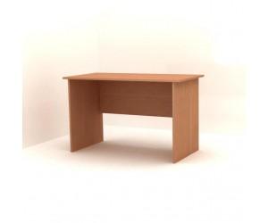 Стол письменный для офиса и дома П20