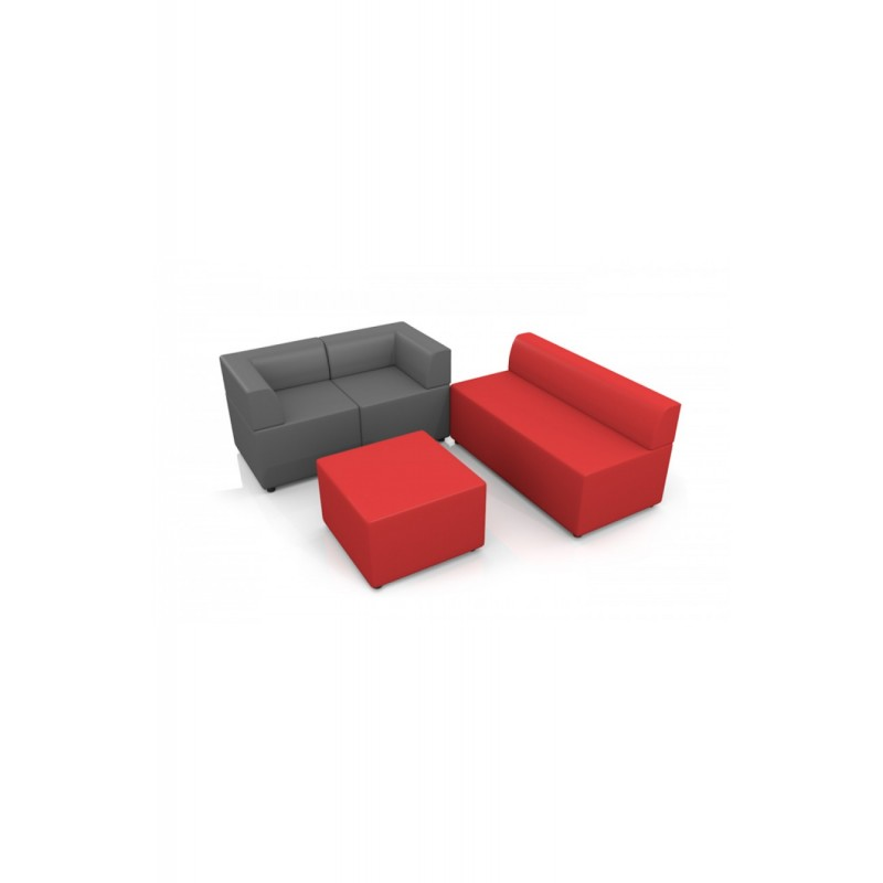 Офисный диван Оптима 2